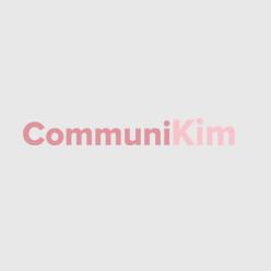 CommuniKim