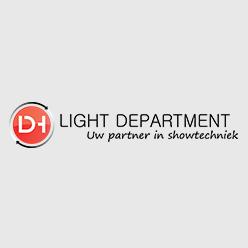 Hilversum Light Department