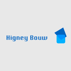 Dhigney Bouw