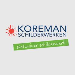 Koreman